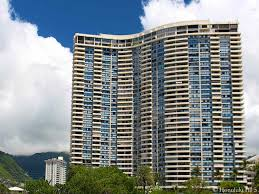 100 Marco Polo Apartments HotelR Best Hotel Deal Site