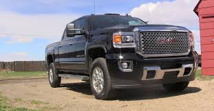 Auto Chiefs Fredericksburg VA | New & Used Cars Trucks Sales & Service 2019 Chevrolet Colorado Zr2s For Sale In Fredericksburg Va Autocom Monster Trucks 2017 Youtube New Ford Work Vehicles Used Cars Select Of Lifted Trucks Dlux Motsports Fredericksburg Luck Ashland Serving Richmond Intertional Scout Spotted Texas Classiccars Featured And Suvs Sale Near 2014 Toyota Tunda Ready For Sale Food Truck Rodeo Matpra