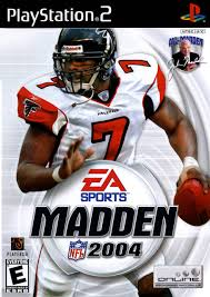 Atlanta | By Michael Vick Backyard Football 10 Usa Iso Ps2 Isos Emuparadise 09 Football Goal Post Outdoor Fniture Design And Ideas 2006 Baseball 08 Nintendo Gamecube 2002 Ebay Unique Characters Vtorsecurityme Sports Nba Mojo Bands Golden State Warriors Stephen Curry Game For Playstation 2 New The Game Guy Games Usa Home Decoration