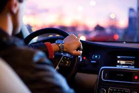 100 Cheapest Way To Rent A Truck Car Al Croatia 2020 Driving In Croatia Tips Chasing