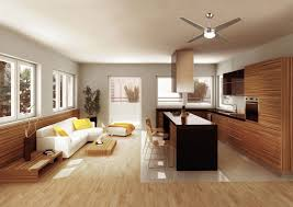 Kitchen Ceiling Fans With Bright Lights by Best Ceiling Fans With Bright Lights Home Design Ideas
