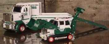RARE 2013 Hess Toy Truck And Tractor | #1880378090 The Hess Toy Truck Has Been Around For 50 Years Rare 2013 And Tractor 18378090 Box Wwwtopsimagescom Cporation Wikiwand Amazoncom Mini Miniature Lot Set 2009 2010 2011 Christmas 2018 Trucks Coming June 1 Jackies Store Summary Amp Toys Games Hesstoytruckcom Zagwear Online Competitors Revenue Employees Owler Company
