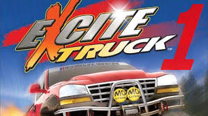 EdHell - Excite Truck (Wii) Pt.1 - YouTube Excite Rallye Raid Team Tests New Evoque Dakar Racer Photo Image 2x Steering Kart Racing Wheel For Nintendo Wii Remote Control Truck Cover Und Dvd Jailbreak Homebrew Forum Monkeydesk Big Cal Reviews Youtube Mario 8s First Dlc Pack Features An Excitebike Level Save November 2017 Granbery Studios Blog And Ramblings What Songs Are Best To Play As The Custom Soundtrack 2006 Ebay Videogame Of Day Real Life Wallpaper Nes Last Exit Street Food Park Dubai Uae Box Collection Papercraft Model 2007 Game Art Troy Harder