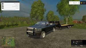 Dodge Ram 1500 Truck - Farming Simulator 2019 / 2017 / 2015 Mod Cerritos Mods Ats Haulin Home Facebook American Truck Simulator Bonus Mod M939 5ton Addon Gta5modscom American Truck Pack Promods Deluxe V50 128x Ets2 Mods Complete Guide To Euro 2 Tldr Games Renault T For 10 Easydeezy Hot Rod Network Mack Supliner V30 By Rta Chevy Plow V1 Mod Farming Simulator 2017 17 Ls 5 Ford You Can Easily Do Yourself Fordtrucks This Is The Coolest And Easiest Diy Youtube Ford F250 Utility Fs