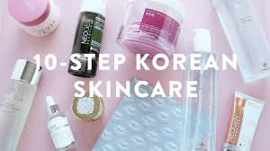 10-STEP KOREAN SKIN CARE REVIEW | Inspired By Soko Glam Where To Buy Korean Skincare Products In India Some Tips Bebe Birthday Coupon Code Pizza Hut Factoria Soko Glam Coupon Stofkbeauty Awards Glam 10step Korean Skin Care Review Inspired By At Fattes Pizza Its Always Buy 1 Get Free Black Friday 30 Off Sitewide Nov 21 Great Coupons Bed Bath And Beyond Croscill Baker Seeds Promo 2019 Kings Dominion Codes The Rewards Program Exclusive Member Offers Fanduel Sportsbook College Southern Sarms