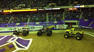 Richmond Coliseum Monster Jam | Www.topsimages.com Sandys2cents Monster Jam Oakland Ca Oco Coliseum 21817 Review The Anecdote For The Holidays Tickets Sthub February 18 2017 Truck 2019 Seatgeek Richmond 2212014 Video Dailymotion Win A Family 4pack To Alice973 Images Tagged With Eldiablomonstertruck On Instagram Gold1center Heres Track Map Of 2018 Supercross Section 317 Athletics Reyourseatscom