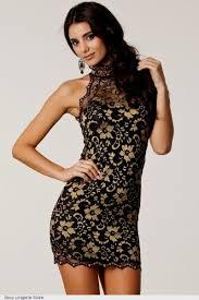short black lace dresses naf dresses