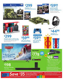 Walmart Grocery Deals This Week / Babies R Us Miami Walmart Promotions Coupon Pool Week 23 Best Tv Deals Under 1000 Free Collections 35 Hair Dye Coupons Matchups Moola Saving Mom 10 Shopping Promo Codes Sep 2019 Honey Coupons Canada Bridal Shower Gift Ideas For The Bride To Offer Extra Savings Shoppers Who Pick Up Get 18 Items Just 013 Each Money Football America Coupon Promo Code Printable Code Excellent Up 85 Discounts 12 Facts And Myths About Price Tags The Krazy How Create Onetime Use Amazon Product