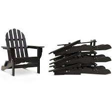 Amazon.com : Durogreen The Adirondack Chair 4 Pack - Quick Ship ... Antique Tiger Oak Rocking Chair With Carving Of Viking Type Ship On Teamson Pirate Ship 2019 Outdoor Patio Acacia Wood Chair W Removable Seat Amazoncom Rockabye Ahoy Doggie Rocker Toys Games The Gripper Nonslip Polar Jumbo Cushions Chocolate Cr49 Countess 2 Units Unit Dixie Seating Magnolia Child Quick Fniture Margot Dutailier Store Kids Childrens Outer Space Small Rocket Westland Giftware Mwah Magnetic Couple Salt And Pepper Rocking Chairs Decopatch Decoupage Ow Lee Aris Swivel Lounge Qs27175srgs06