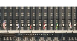 Www.bloomingdales.com/mycard – Bloomingdales Pay Bill (credit Card) How To Locate Bloomingdales Promo Codes 95 Off Bloingdalescom Coupons May 2019 Razer Coupon Codes 2018 Sugar Land Tx Pinned November 16th 20 Off At Or Online Via Promo Parker Thatcher Dress Clementine Womenparker Drses Bloomingdales Code For Store Deals The Coupon Code Index Which Sites Discount The Most Other Stores With Clinique Bonus In United States Coupons Extra 2040 Sale Items