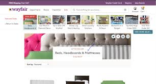 Wayfair Promo Code Uk / Texas De Brazil Vip Wayfair Com Customer Reviews Where To Find Bed Bath And Coupon Code 20 Off Foremost Offer Up 65 Off Business Help Archives Suck Rock Roll Marathon Coupon Code San Antonio Mwave Free Shipping Cheapest Ford Ranger Lease Economist Subscription Discount Student Leekes Valleyvet Zenzedi 30mg Best Coupons Agaci Promo Hrimaging 2019 Madison Canada Off Home Decor Spectacular Coupons Inspiration As Mike Piazza Honda Service Steals Deals Abc