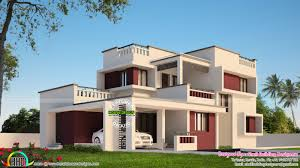 October 2016 - Kerala Home Design And Floor Plans 3 Bedroom Modern Contemporary House Plans Design Ideas 72018 House Architecture Design Photo Gallery Of Modern Home Rooms Colorful Unique At Concrete Homes Offer On A Budget In Argentina Curbed Plans Architectural Designs Kerala Info Paying For Home Repairs Homes Interior And Decorating 28 Images Prefab By Stillwater Dwellings Contemporary Luxurious Vs Style Whats The Difference 5 Desktop Background Building