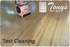 Hardwood Floor Buffing And Polishing by Hardwood Floor Refinishing San Diego Before And After Photos