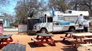 Rainey Street Austin Relocation Guide Food Trailers On Rainey Street ... Appetite Grows In Austin For Blackowned Food Trucks Kut Photos 80 Years Of Airstream The Rearview Mirror Perfect Food Texas Truck Stock Photos Friday Travaasa Style Brheeatlive Where Hat Creek Burger Roaming Hunger To Dig Into Frito Pie This Weekend Mapped Jos Coffee Don Japanese Ceviche 7 And More Hot New Eater 19 Essential In 34 Things To Do June 365 Tx Fort Collins Carts Complete Directory Wurst Tex Place Is Sooo Good Pinterest Court Open On Barton Springs Rd