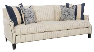 Bernhardt Brae Sectional Sofa by Bernhardt Sofa Bernhardt Perrin Leather Sofa Group Special