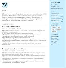Elementary School Teacher Resume Example & Writing Tips ... 14 Teacher Resume Examples Template Skills Tips Sample Education For A Teaching Internship Elementary Example New Substitute And Guide 2019 Resume Bilingual Samples Lead Preschool Physical Tipss Und Vorlagen School Cover Letter 12 Imageresume For In Valid Early Childhood Math Tutor