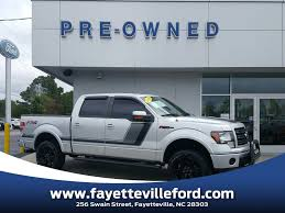Featured Used Ford Vehicles At Crown Ford Of Fayetteville Find We Buy Junk Cars Fayetteville Nc Information Flow Mazda Of Vehicles For Sale In Nc 28314 Trucks Covers Bethea Truck Tops And Accsories Sca Performance Dealer Used Pickup Sale In Awesome 2016 2019 Polaris Slingshot Slr Fbi Arrests Florida Man Heist 48m Gold From Truck Wincor Properties Llc Residential Commercial Rental 2008 Freightliner M2 Buisness Class Fayetteville Ncfor By Owner For Near Me Crhcarguruscom