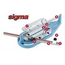 tile cutters tiling tools australia tools delivered