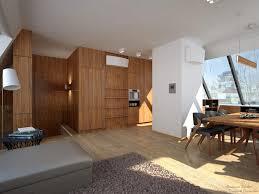 wohnküche eco design reicher interior design