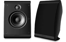 Polk Audio Ceiling Speakers Rc60i by In Wall Speakers Archives Enlight Tech
