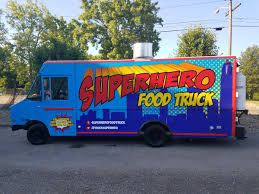 SUPERHERO Food Truck (@TruckSuperhero) | Twitter Papa Nicks Food Truck In Cleveland Its Your Business Asked Why Are There No Food Trucks Park Gvltoday More And Mobile Retailers Coming To Dtown Mobile Operators May Get Own Parking Zones Greater Bank Program Called Exemplary Tional Suphero Trucksuphero Twitter Video Cool Team Jibaro Ems Youtube Restaurants Yelp Kent State University Rolls Out Truck Higher Education Bettys Bomb Ass Burgers Trucks Roaming Hunger Hodge Podge Food Truck Cleveland Ohio Pinterest