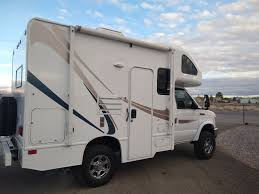 Nevada - RVs For Sale: 2,337 RVs Near Me - RV Trader Padgham Automotive Accsories 8 Coolest Factory Camper Packages Bestride Sam T Evans Anchor Truck Johnsongt A Bit Of History 4 Stores 30 Years Houston Tonno Tops Covers Shells Salt Lake City Utah Trim 2018 Titan Pickup Nissan Usa Rlc Columbus Indiana Camper City Camper_city_hl Twitter Truckn America Laurel Md Caps And Chux Trux Kansas Citys Car Jeep Accessory Experts Southaven Missippi Editorial Image