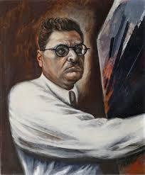 David Alfaro Siqueiros Murales Y Su Significado by 10 Obras De Arte Para Recordar A José Clemente Orozco Playbuzz