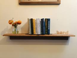 100 Tree Branch Bookshelves The Bards By Pixie Pam