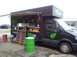 QualiLife Green - Food Truck - Saarbrucken Food Truck - HappyCow The Electric Food Truck Revolution Green Action Centre Marijuana Food Truck Makes Its Denver Debut Eco Top Stock Photo Picture And Royalty Free Image Whats On The Menu 12 Trucks At Guthrie Wednesdays Eat Up Bonnaroo Expands And Beer Tent Options For 2015 Axs Red Koi Lounge Grillgirl Guide Acres Ice Cream Buffalo News Banner Or Festival Vector Seattle Shawarma Food Reggae Chicken Archives Bench Monthly