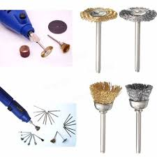 Dremel Pumpkin Carving Kit Canadian Tire by 341pcs Engraving Electric Rotary Tool Accessory Bit Set Sanding