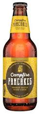 Woodchuck Pumpkin Cider Alcohol Content by Review Woodchuck Cherry Barrel Aged Day Chaser And Campfire