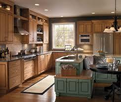 Schrock Kitchen Cabinets Menards by 40 Best Schrock Cabinetry Images On Pinterest Schrock Cabinets