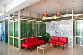 COM Coworking SpacesOffice Spaces Meeting Rooms Business Centers Private Cabins For Startups