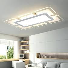 eclairage cuisine plafond lumiare de cuisine led plafond luminaire achetez des lots petit prix