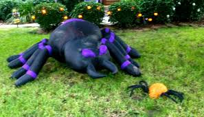 Large Blow Up Halloween Decorations by Urban Rumors Halloween Revels All Revealed Philosopher Mouse