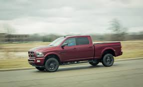 2017 Ram 2500 / 3500 | In-Depth Model Review | Car And Driver Heavyduty Pickups May Be Forced To Disclose Their Fuel Economy Ram 1500 Ecodiesel Returns Top Of Halfton Fuel Economy Lawrence Livermore National Lab Navistar Work Increase Semi 2017 2500 3500 Indepth Model Review Car And Driver 10 Best Used Diesel Trucks Cars Power Magazine Chevrolet Colorado Is Americas Most Efficient Pickup 2015 Ford F150 Gas Mileage Among Gasoline But 2016 Chevy Gmc Canyon Take Truck Fuelefficiency Crown Gm Says Diesels Are Duramax Most Efficient Truck In The Us 2018 Models Prices Specs Photos