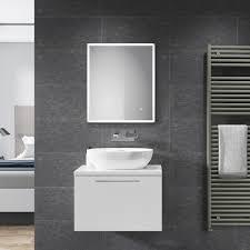 Runtal Spirale DesignHeizkörper Ihr Sanitärinstallateur
