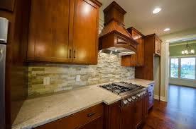 Lily Ann Cabinets Lazy Susan Assembly by Love The Stone Floor Color And Pattern Dark Kitchen Cabinets With
