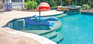 Lounge/Tanning Ledges - Blue Haven Custom Swimming Pool And Spa ... Houston Pool Designs Gallery By Blue Science Ideas Patio Remarkable Best Backyard Fence Ideas Design Lover Privacy Exceptional Tanning Hutchinson Mn Part 8 Stupendous Bedroom Knockout Building Something Similar Now But A Little Bigger I Love My Job Rockwall Dallas Photo Outdoor Living Freeform With Ledge South Barrington Youtube Creative Retreat Christsen Concrete Products Exquisite For Dogs Amazing Large And Beautiful This Is The Lower Pool Shape Freeform 89 Pimeter Feet