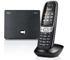 Siemens Gigaset C620 IP Cordless VOIP Phone - LiGo Which Voip Whichvoip Twitter Phone Reviews Onsip Business Voip Systems Smartvoip Siemens Gigaset A510ip Twin Cordless Ligo Allworx Ip Pbx Telephone Hungate Services Inc Dx800a Multiline Isdn Landline Xblue X25 System For Small Xbluecom Voip Voice Calling Apps Review Android On Google Play Grandstream Gxp1625 Dubai Techgeek365 C620 Cisco Wip310 Wirelessg Why Use Phone Service A Voipo Review Youtube