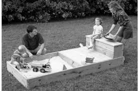 deck archives woodwork city free woodworking plans