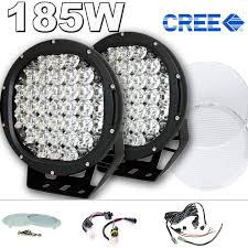 OFFROAD DRIVING LIGHTS Check Price 2pcs Car Work Light 75w Led Spotlight 12v 253w Ip67 Nissan Spotlights Innovative Truck Accsories At 2016 Shot Show Cheap Stage Lighting Idjnow Dj Equipment Spotlights For Trucks Spot Off Road Lights Headlights Fog For Jeep Truck Kc Hilites Adventure Photojournalist Arctic Led Light Bars Offroad Sale 3 Inch Round 12w Tractor 6000k Showboatthis Festive Ford F650 New Fuel Advanced Offroad Dual Sports Kits Hid Baja Designs Amazonca Accent Led Bulb To Operate Ideas