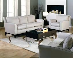 Palliser Furniture Furniture Sectional Sectional Palliser Fabric