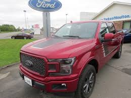 York's Of Houlton Is A Ford, Toyota Dealer Selling New And Used Cars ... Best Used Car Dealership Texas Auto Canino Sales Houston College Station San Antonio 2013 Hyundai Specials In Hub Of Katy 2011 Ford F150 Xl City Tx Star Motors Irving Scrap Metal Recycling News 2017 Super Duty F250 Srw Lariat Truck 16250 0 77065 Trucks For Sale In Khosh Preowned At Knapp Chevrolet Doggett