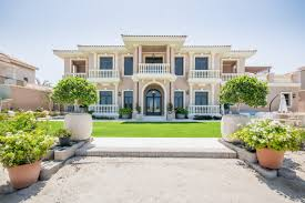 100 Villa In Dubai The Best Luxury S For Sale On Palm Jumeirah In