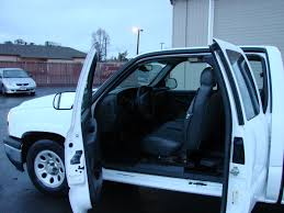 2006 Chevrolet Silverado 1500 Work Truck Davis Auto Sales Certified Master Dealer In Richmond Va Diessellerz Home Barret Jackson Market Update Top 10 Classic Truck Brothers Brothers Project Eighteen8 Build Photos Chevy C10 Jordan Used Trucks Inc 1948 Chevygmc Pickup Parts Neutz Cars Louisville Ky New 2006 Chevrolet Silverado 1500 Work Close Vehicle Hire 1949