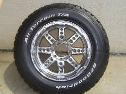 Guy's Blog - All Terrain Tires For 20 Inch Rims Original Porsche Panamera 20 Inch Sport Classic 970 Summer Wheels Check This Ford Super Duty Out With A 39 Lift And 54 Tires Need Advice On All Terrain Tires For 20in Limited Wheels Toyota Addmotor Motan M150p7 750w Folding Fat Tire Electric Ferrada Fr2 19 Inch 22 991 Winter Wheel C2 Carrera S Chinese 24 225 Truck Tire44565r225 Buy Cheap Mo970 Lagos Crawler Bmx Tyre Blackwhitewall 48v 1000w Ebike Hub Motor Cversion Kit Front Wheel And Tire Packages Inch Vintage Mustang Hot Rod