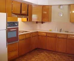 1960s Kitchens Kitchen Decor Phoenix Homes