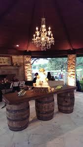Patio Wet Bar Ideas by Best 25 Wine Barrel Bar Ideas On Pinterest Barrel Bar Barrel