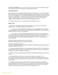 8 Entry Level Data Analyst Resume Examples | Resume Database Template Entry Level Data Analyst Cover Letter Professional Stastical Resume 2019 Guide Examples Novorsum Financial Admirably 29 Last Eyegrabbing Rumes Samples Livecareer 18 Impressive Business Sample Quality Best Valid Awesome Scientist Doc New 46 Fresh Scientist Resume Include Everything About Your Education Skill Big Velvet Jobs